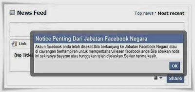 jabatan-facebook-negara