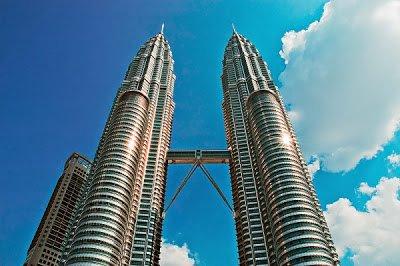 klcc-twin-tower-malaysia