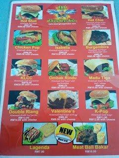 rawang-burger-bakar-01-777892