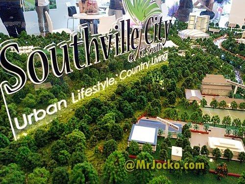 southville-city-mah-sing-03