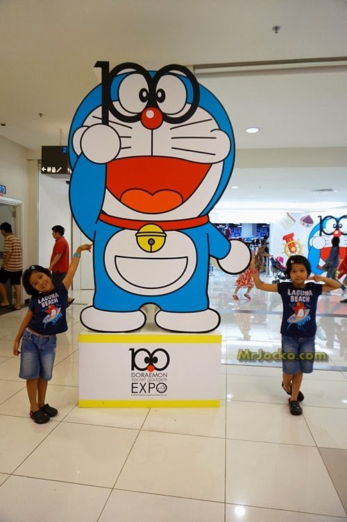 100-doraemon-secret-gadget-expo-02