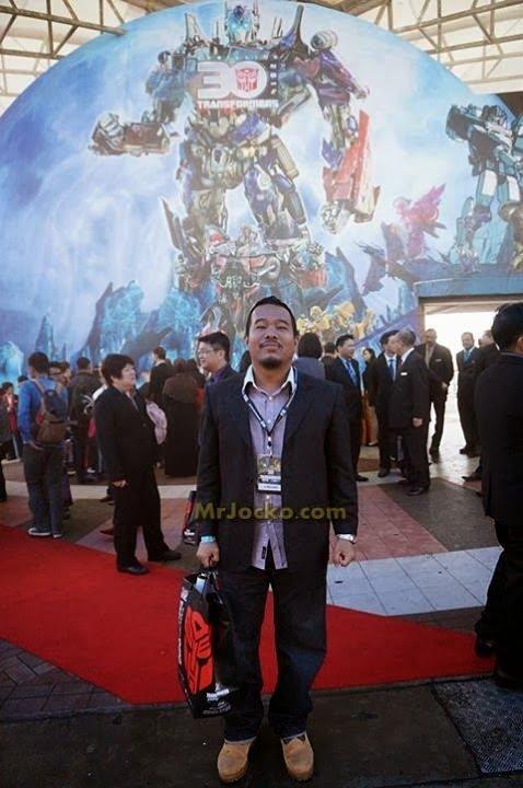 Transformers_Expo_Malaysia_01
