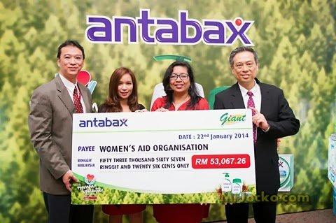 antabax-giant-fund-raises-2013-01