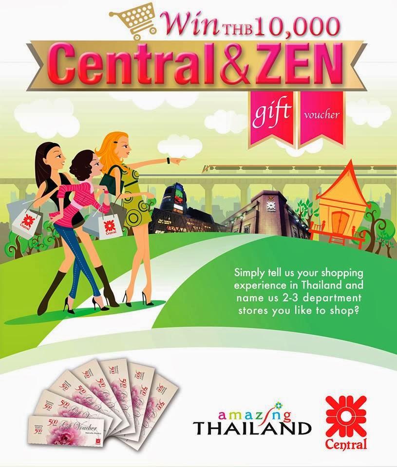 contest-amazing-thailand