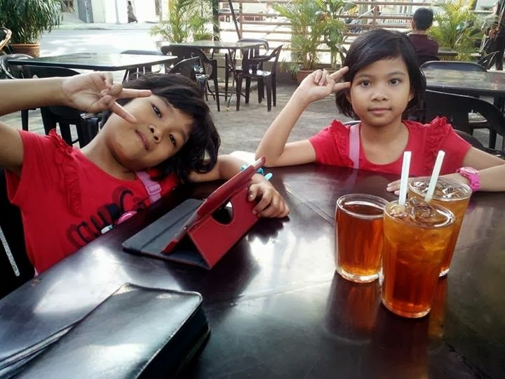 my-kids-01