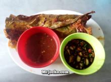 review_ikan_bakar_jalan_bellamy