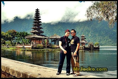 Travel Guide Interesting Places In Bali Indonesia
