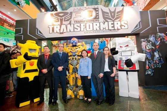 transformers-expo-soft-launch-