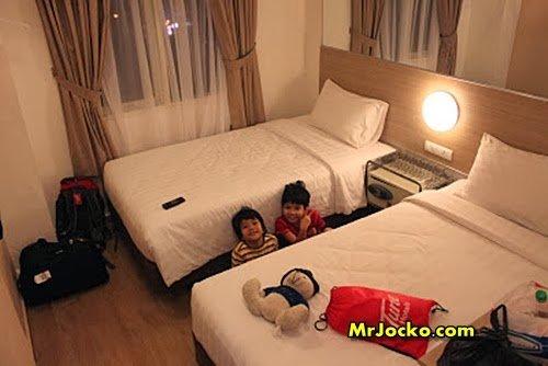 tune-hotel-pasar-baru-jakarta-01