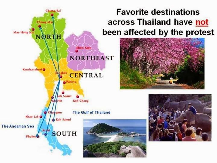 visit-amazing-thailand