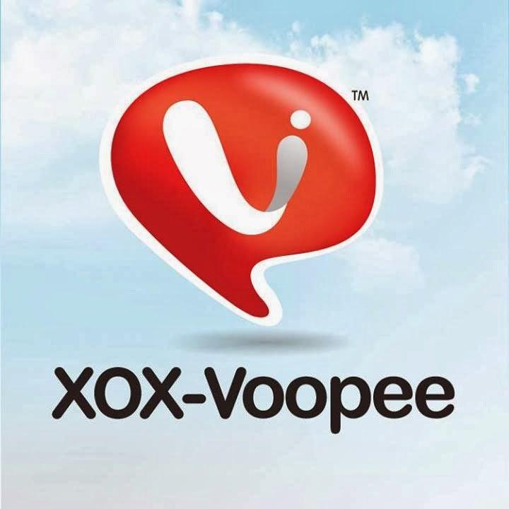 xox-voopee