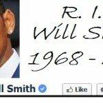 Kecoh Will Smith Mati Accident Dalam Filem Hancock 2