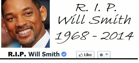 will-smith-died