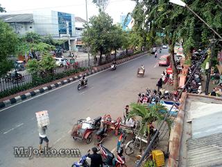 kerja_orang_jawa_indonesia