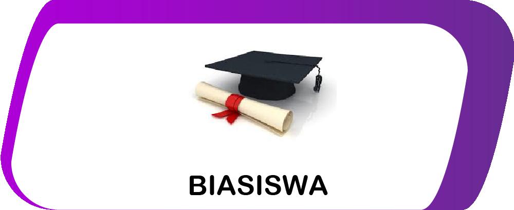 Ikon_Biasiswa