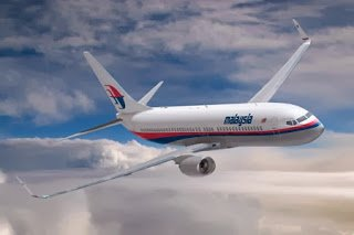 master.malaysia_airlines11-753237