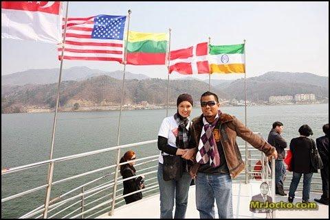 nami-island-south-korea-01