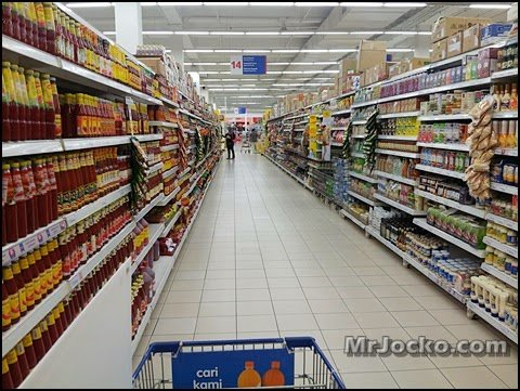 shopping-di-tesco-01