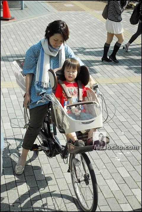 Gambar-di-Tokyo-07
