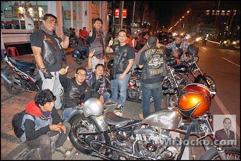 Geng-Bikers-Bandung-03