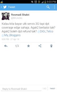 Screenshot_2014-04-27-21-03-37-756866