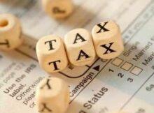 Negara Yang Tidak Mengenakan Cukai Pendapatan