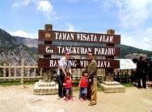tempat-menarik-di-bandung-indonesia