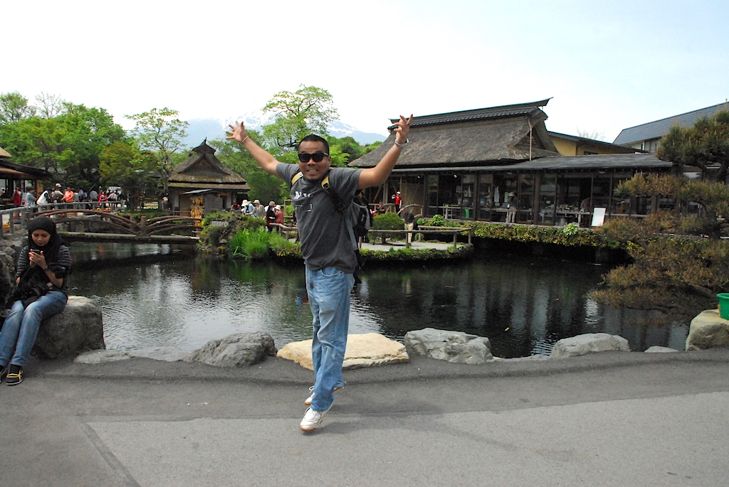 trip_murah_Jepun_01