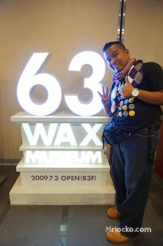 63-Wax-Museum-Seoul-01