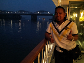 Han-River-Cruise-Korea-712801