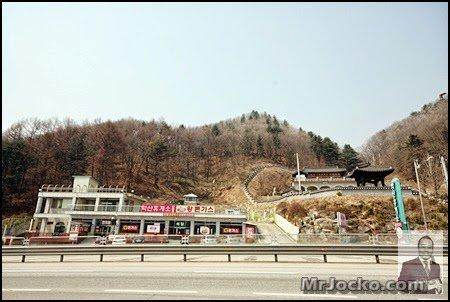 Musim-Panas-di-Korea-Selatan-01
