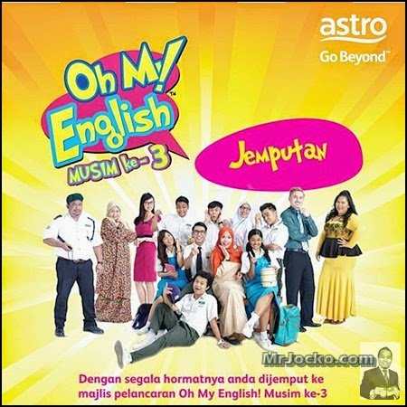 oh-my-english-musim-3