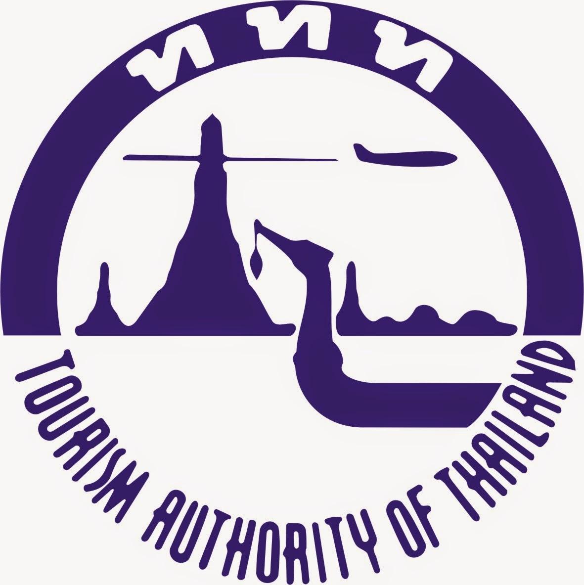 tourism_authority_of_thailand_logo