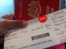 PELANCARAN-TOUR-DE-SINGAKARAK-2014-1