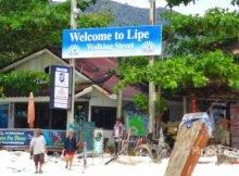 Pulau-Koh-Lipe-Thailand-01-1