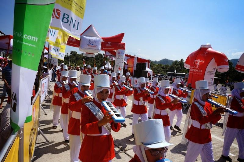 Tour-de-Singkarak-2014-Flag-off-01