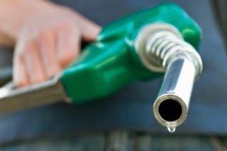 petrol-station-376x250-715220