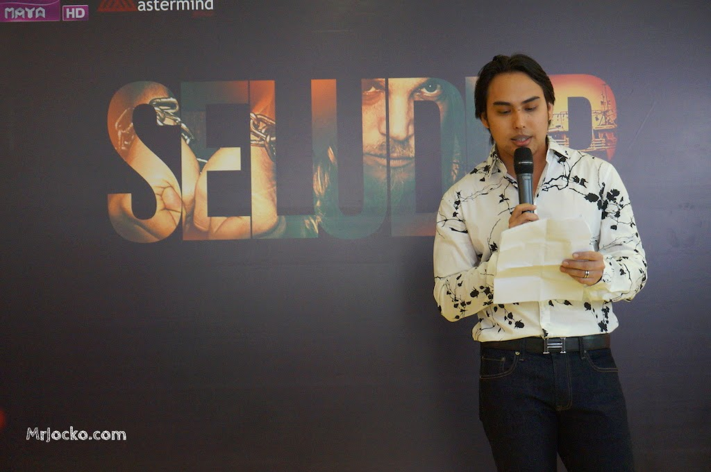 press-conference-seludup-02