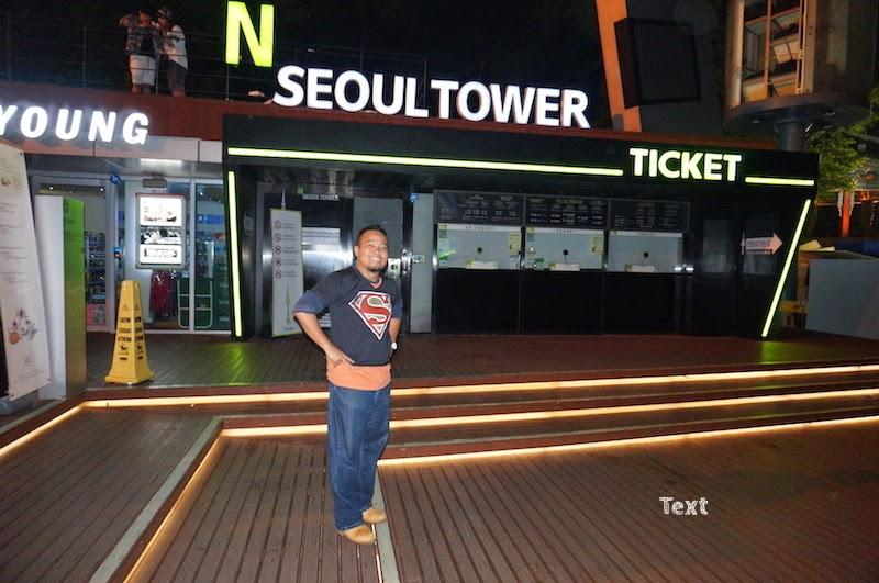 trip-ke-N-Seoul-Tower-04