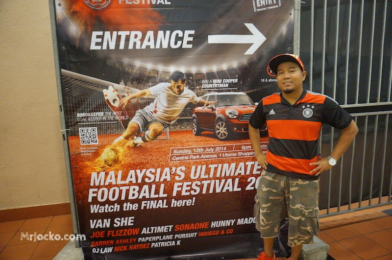 D-Football-Festival-One-Utama-01