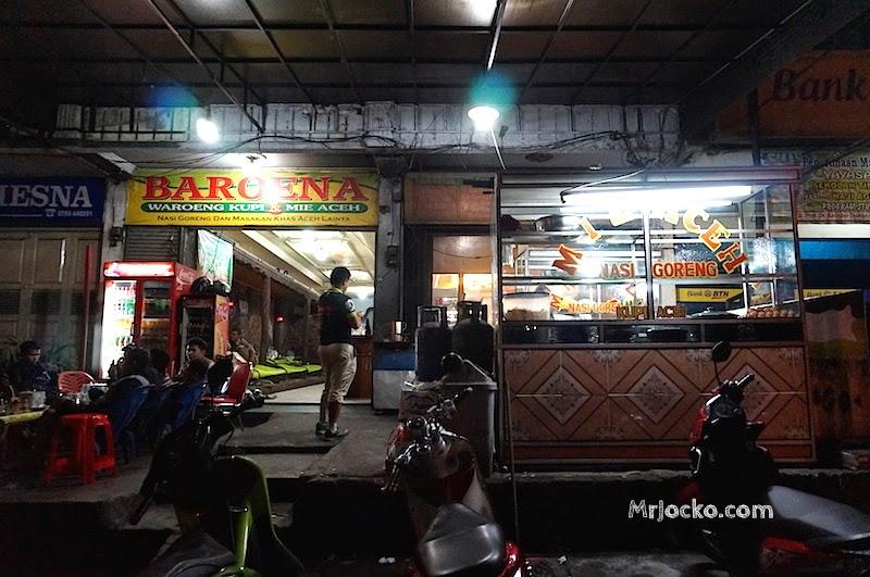 Kopi-Aceh-Bukittinggi-01