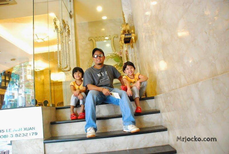 Mifuki-Hotel-Ho-Chi-Minh-13