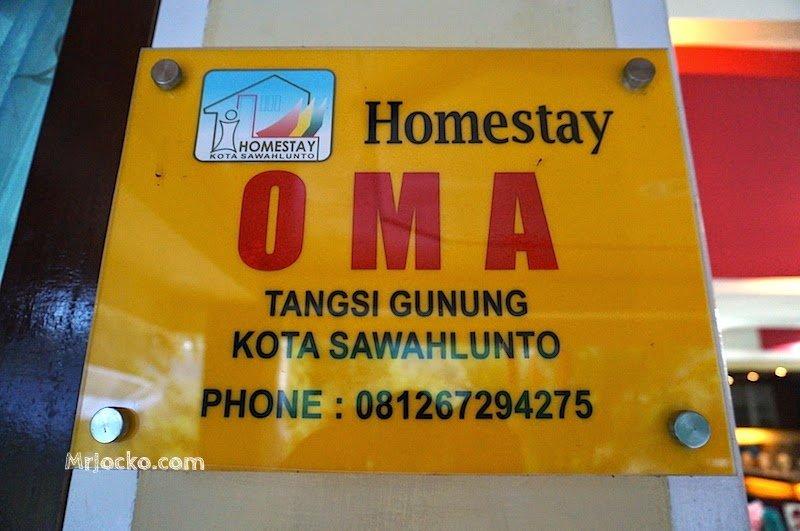 Sawahlunto-Homestay-OMA-01