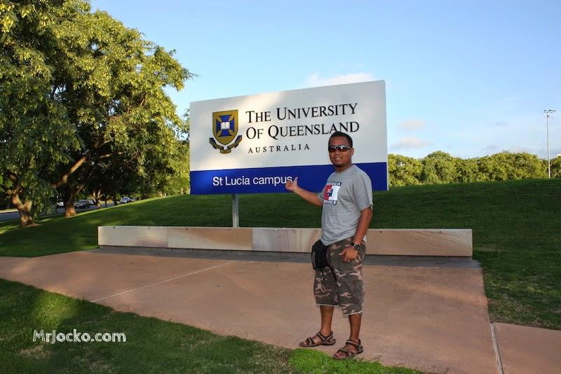 University-of-Queensland-Australia-01