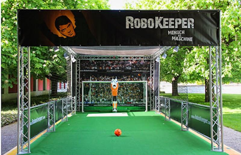 robokeeper-messi-02