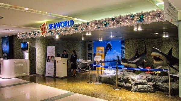 63_seaworld_seoul