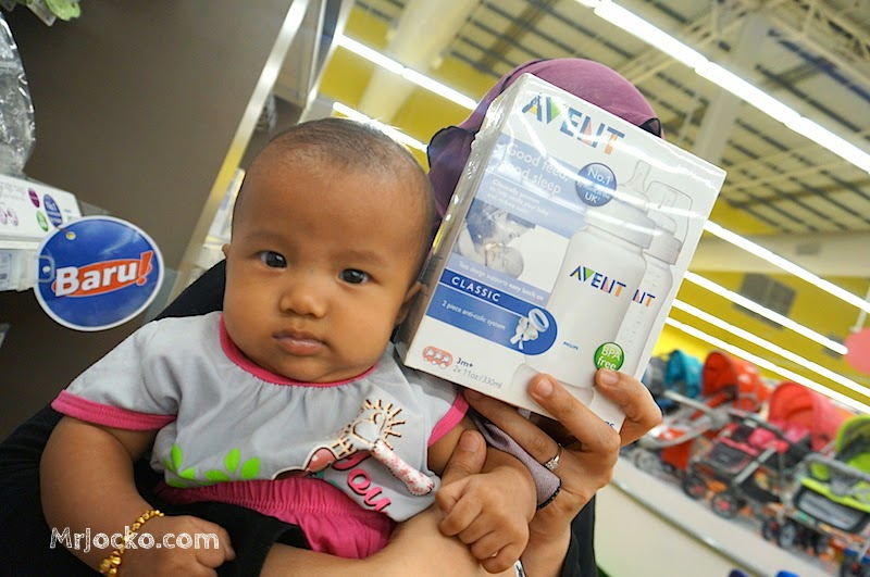 Baby-Product-Philips-Avent-02