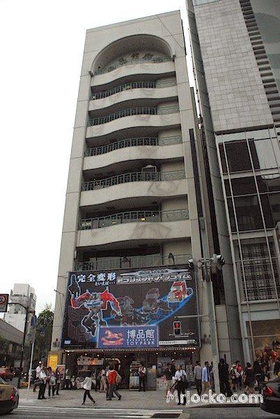 Hakuhinkan-Toy-Park-Ginza-Tokyo-011