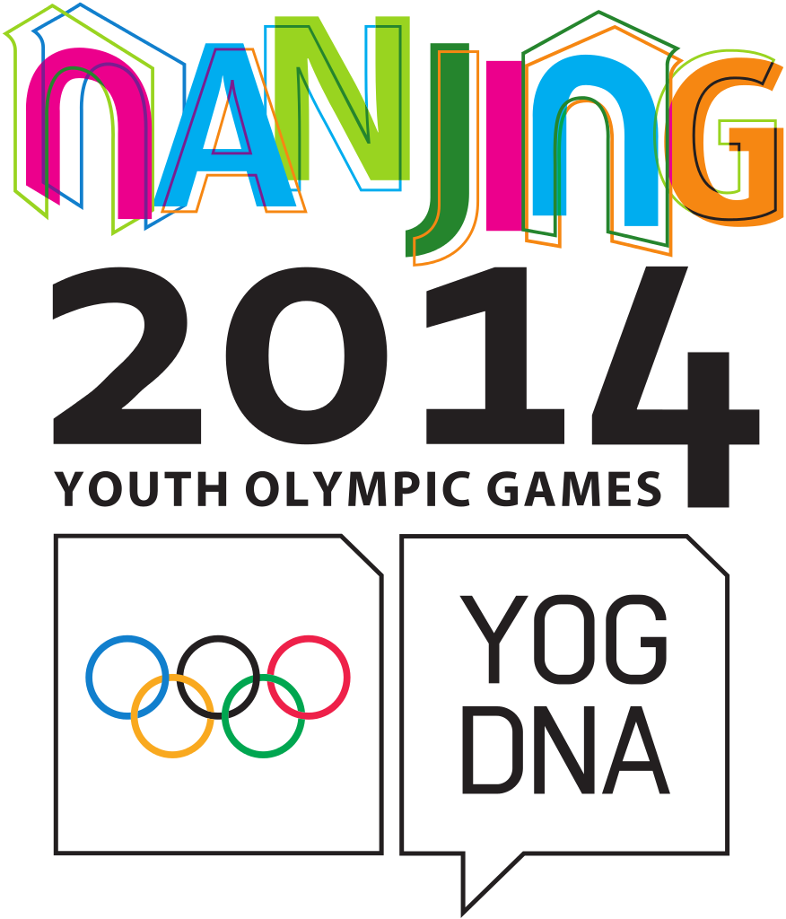Nanjing_Youth_Olympics_2014
