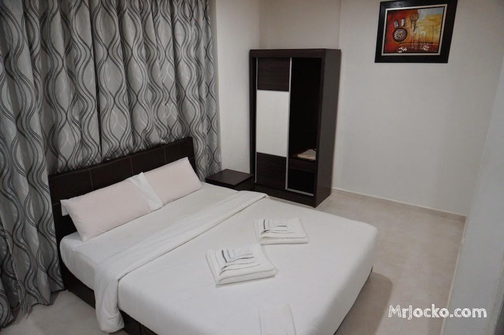 hotel-murah-Kuala-Terengganu